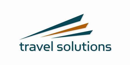 Travel Solutions adds extra flights for Euro 2016