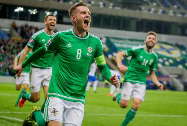 'Airport gears up for Green and White Army 'invasion'