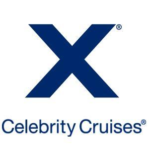 Oasis Travel partners with Celebrity Cruises to offer new flight direct from Belfast International Airport