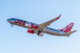 Jet2 investment will lead to new airport jobs