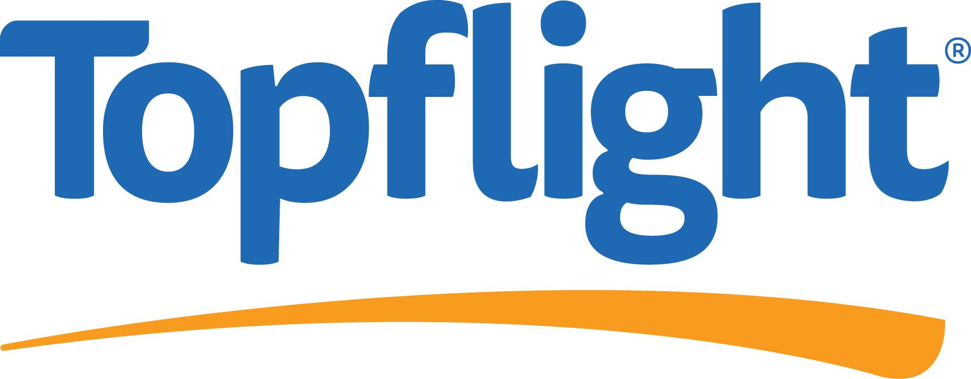 Topflight's Free Cancellation Offer