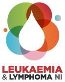 Helping Leukaemia & Lymphoma NI