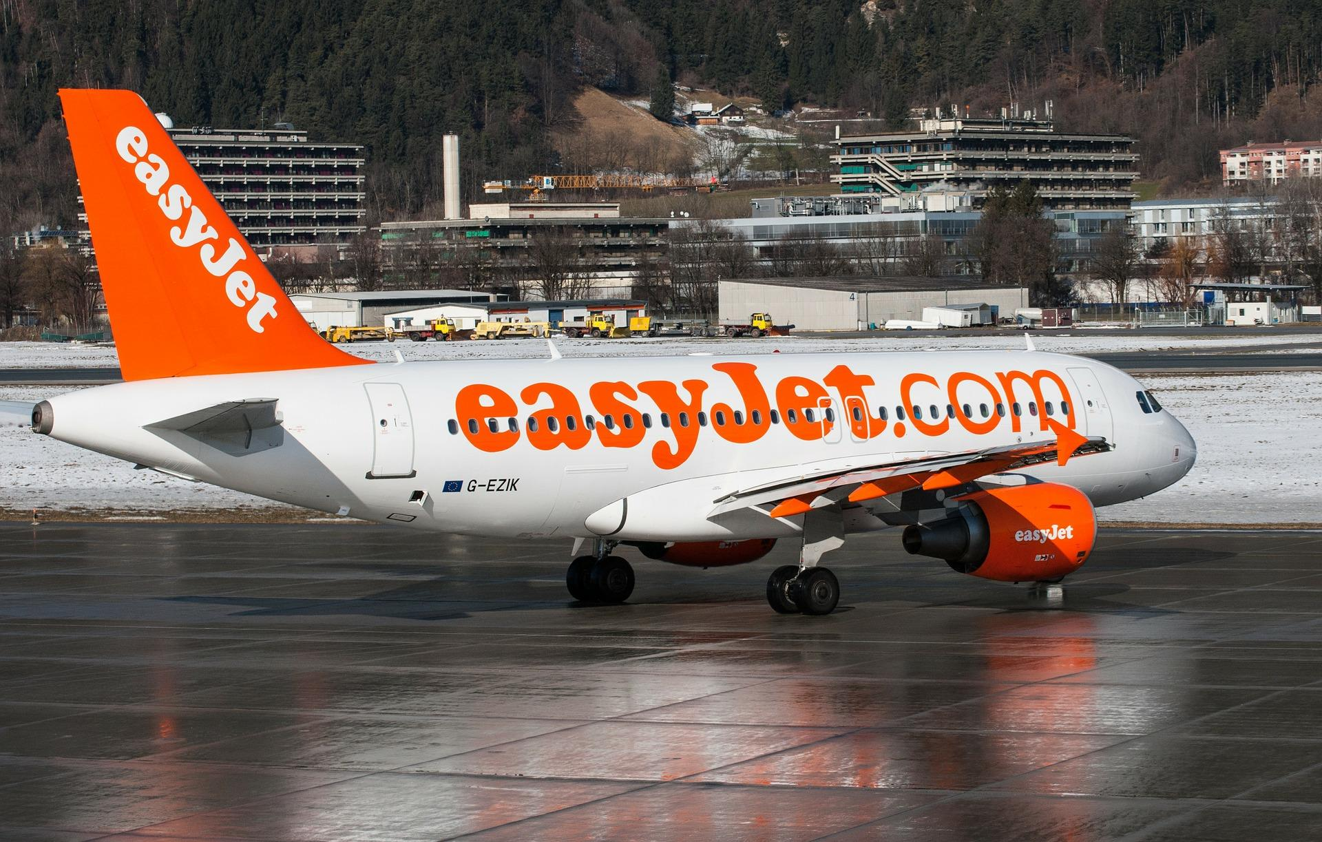 easyjet - photo #39