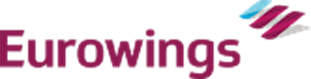 Vote for Belfast International Airport to Cologne flight with Eurowings